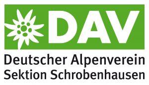 Deutscher Alpenverein Sektion Schrobenhausen e. V.