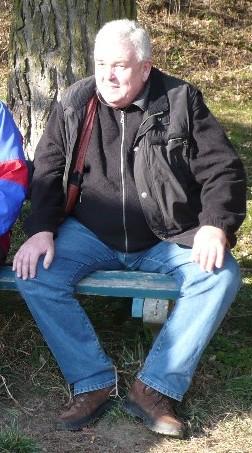 2000 - 2006 Roman Müller