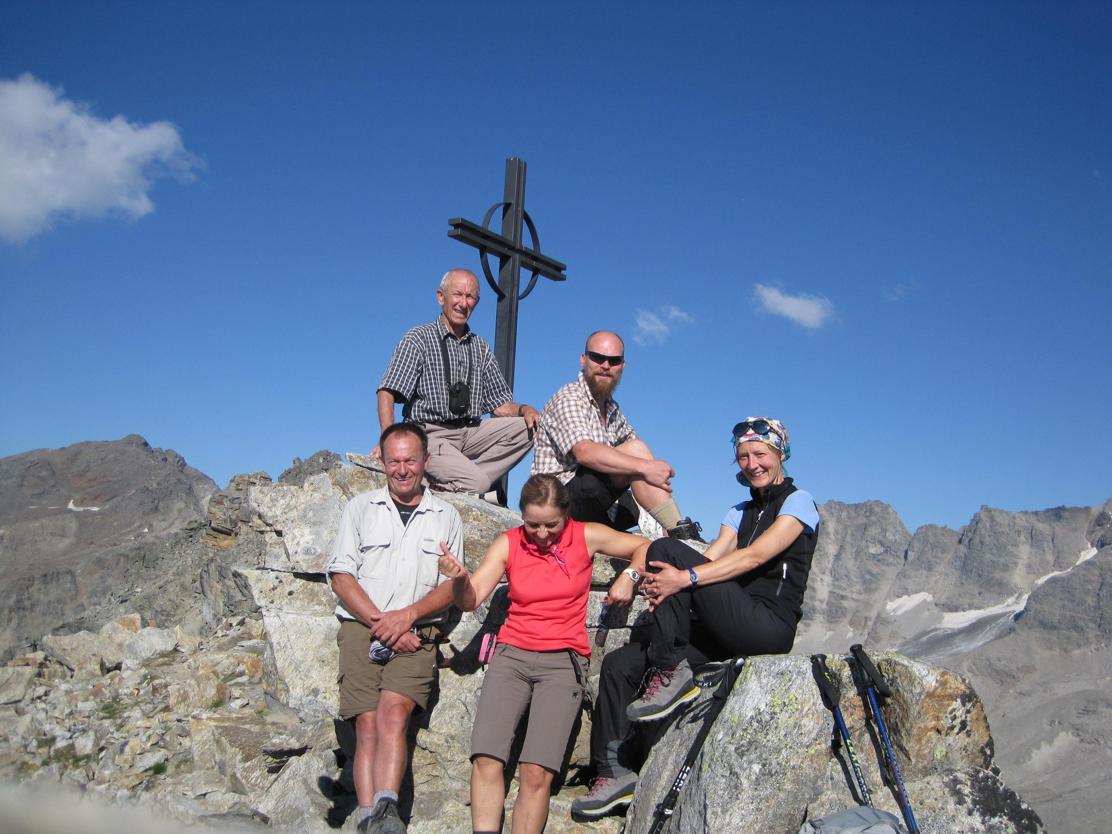 alpenverein düsseldorf