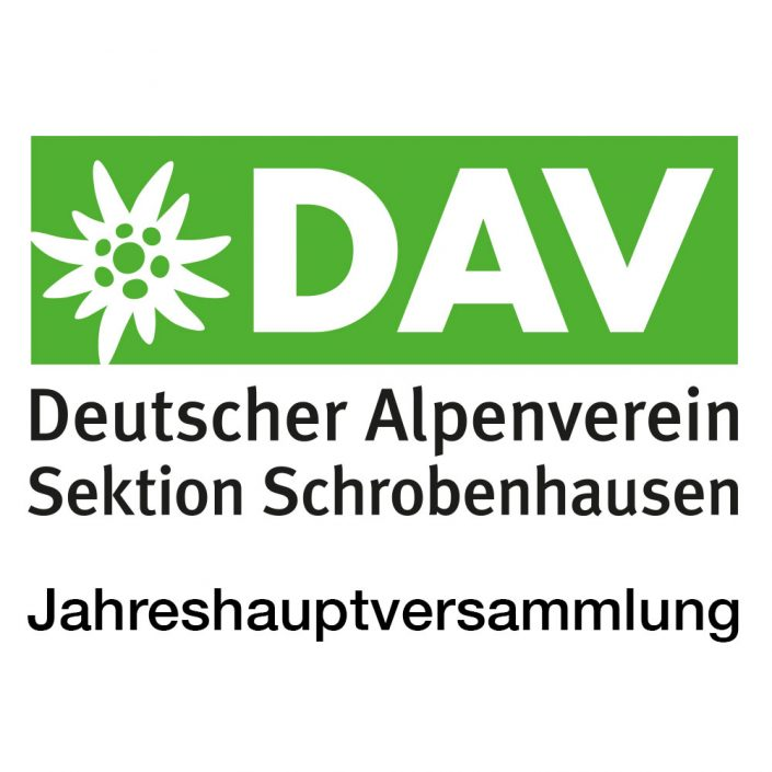 DAV-SOB